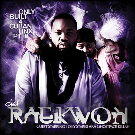raekwon-only_built_4_cuban_linx_1